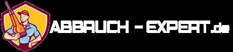 Abbruch-expert.de